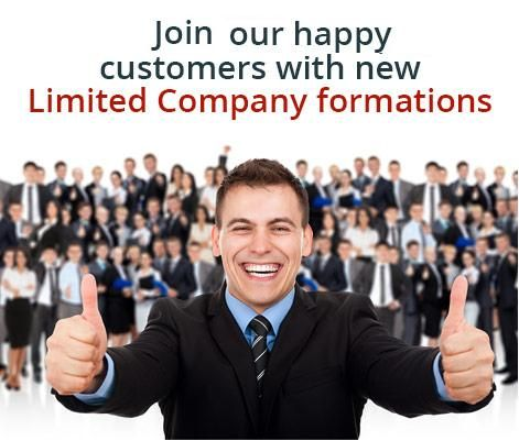 Welcome to #HongKong #company #formation. Offshore Company formation process was so easy.