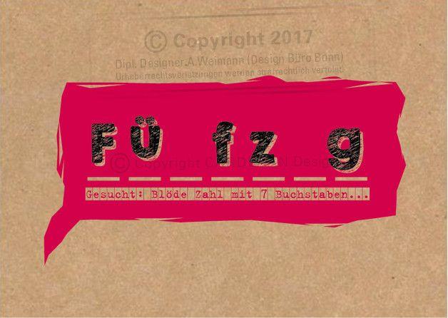 Lustige Einladungskarten Zum Fünfzigsten Geburtstag! Verschicke Kreative  Einladungen Zum