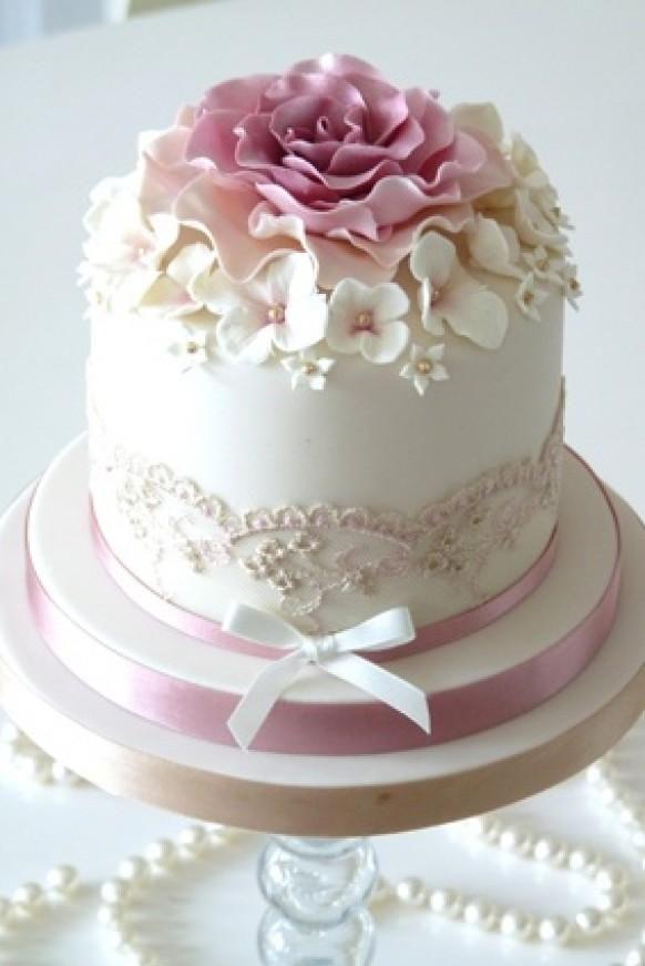 Cake - Cakes #1903682