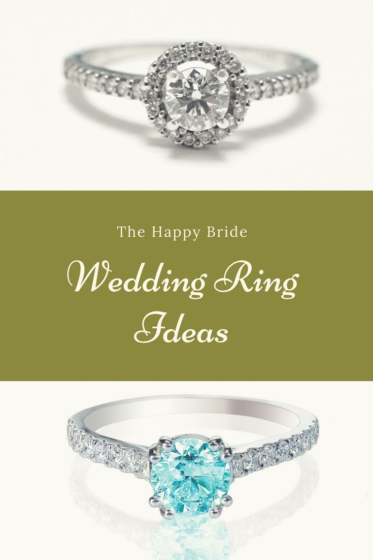 20 Best Wedding Ring Albums Several Kinds Of Wedding Rings For Men And Women Weddingring Types Of Wedding Rings Cool Wedding Rings Wedding Rings