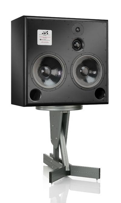 ATC-SCM300ASL-Pro Studio Monitor