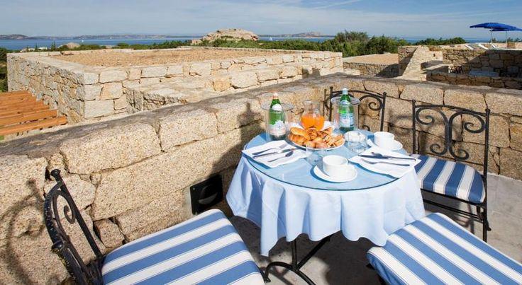 Booking.com: Отель Gd Relais Dei Nuraghi - Байя Сардиния, Италия