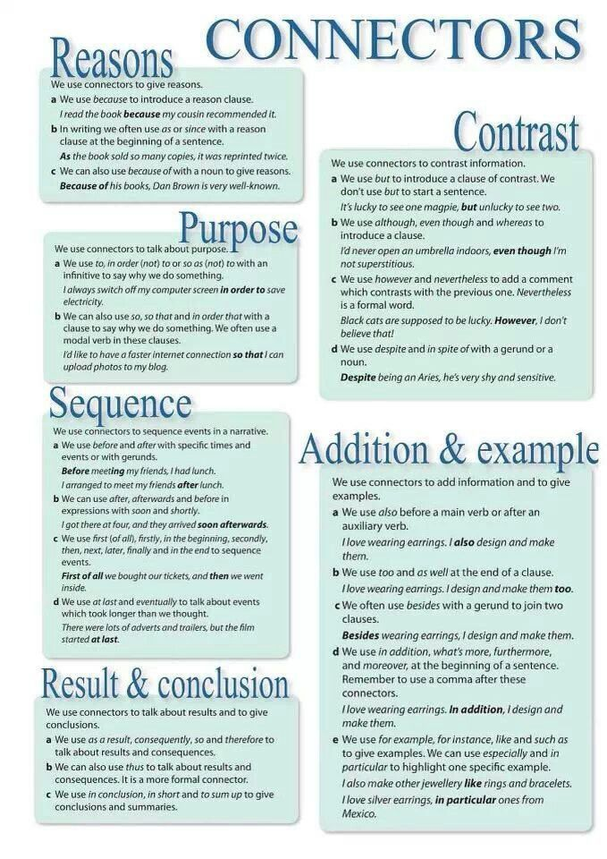 essay sentence connectors This post contains a random collection of 70 sentence stems you can use in your academic writing  definitely i will use some ideas for my tefl essay reply luiz.