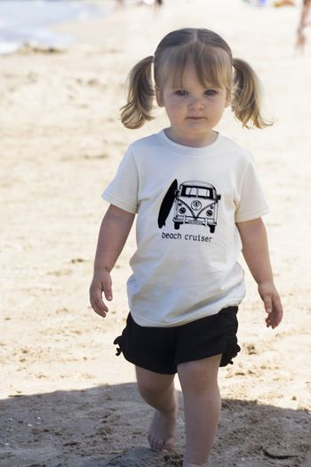 Cool images on organic cotton (for kids!) #babyblendnaturaltees #organiccottontees