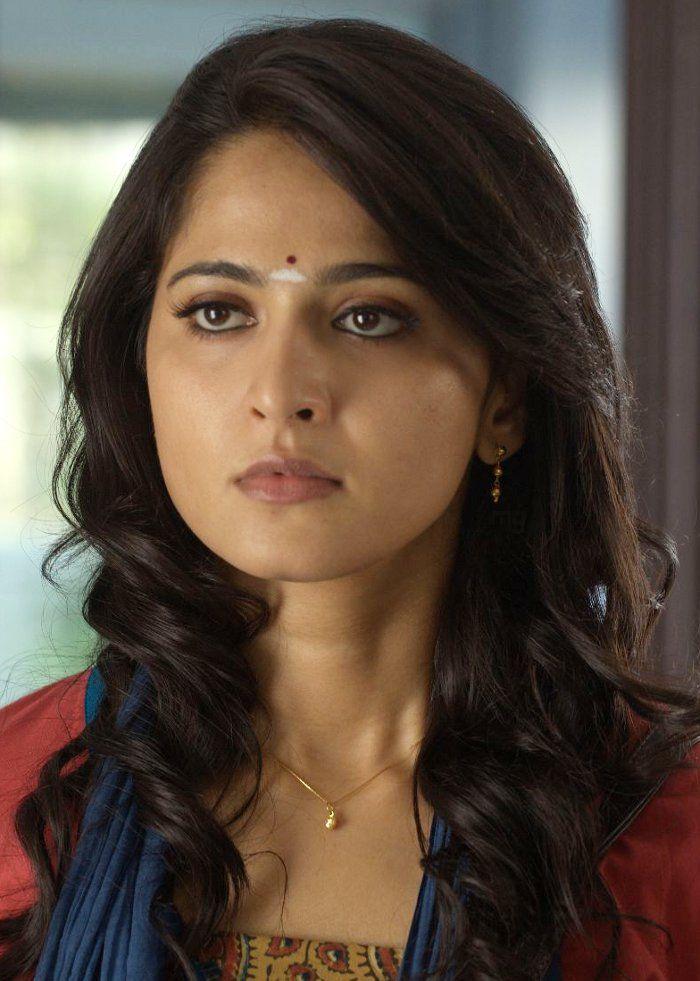 deiva thirumagal tamil movie free