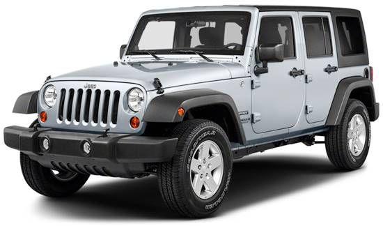 #jeep #jeepwrangle #jeepunlimited #jeepwranglerbigbear #2017jeepwranglerunlimited