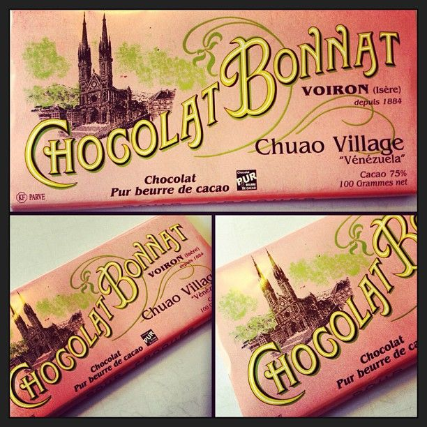 un des meilleurs chocolat chocolaterie bonnat voiron dans l 39 is re bestchocolat. Black Bedroom Furniture Sets. Home Design Ideas