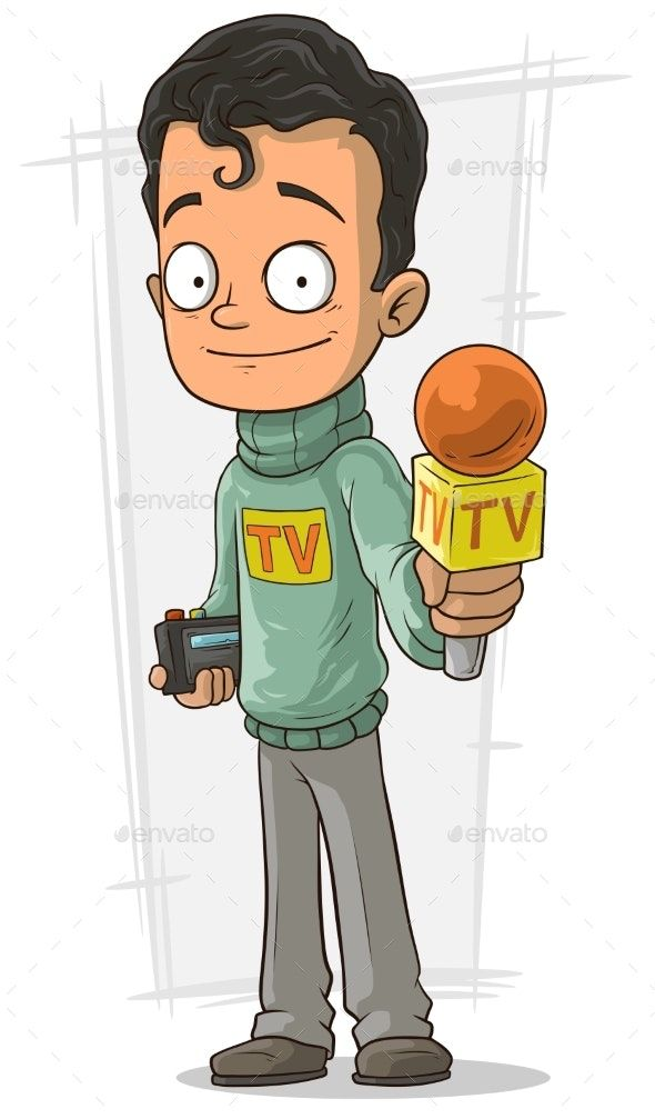 The correspondent Vector Clip Art EPS Images. 175 The correspondent clipart  vector illustrations available to search from thousands of royalty free  illustration and stock art designers.