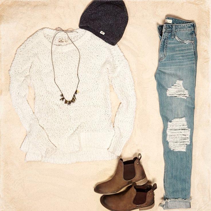 Boots:3 Shirt:4 Jeans:5                                                       …