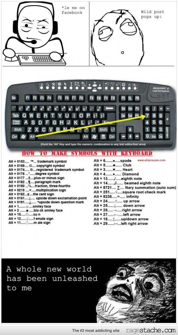 how to clear language symbols on keyboard