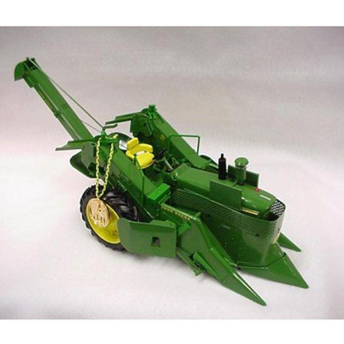 Pin On 1 16th Scale John Deere Farm Toys