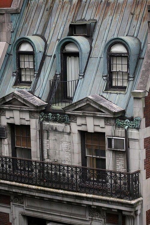 17 Best Images About Paris Rooftops On Pinterest Paris