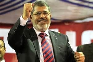 Profile: Egypt's Muslim Brotherhood
