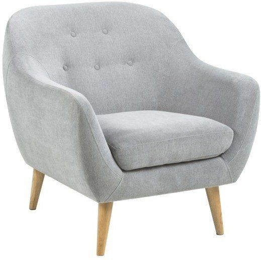 Elly armchair (Chair) | image 2