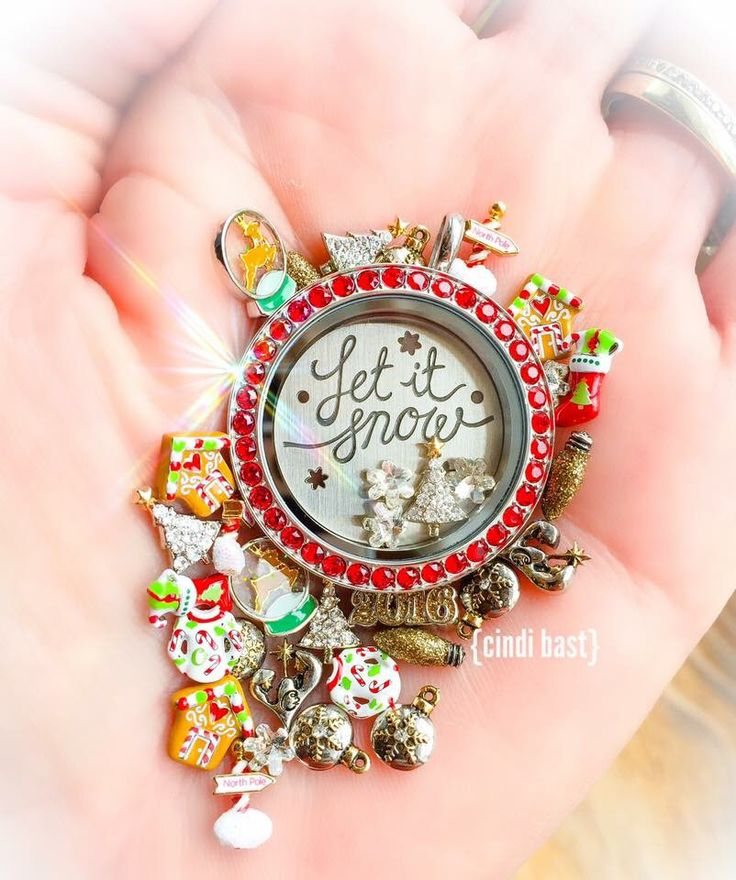 760 best origami owl, its a Hoot images on Pinterest | Origami owl ...