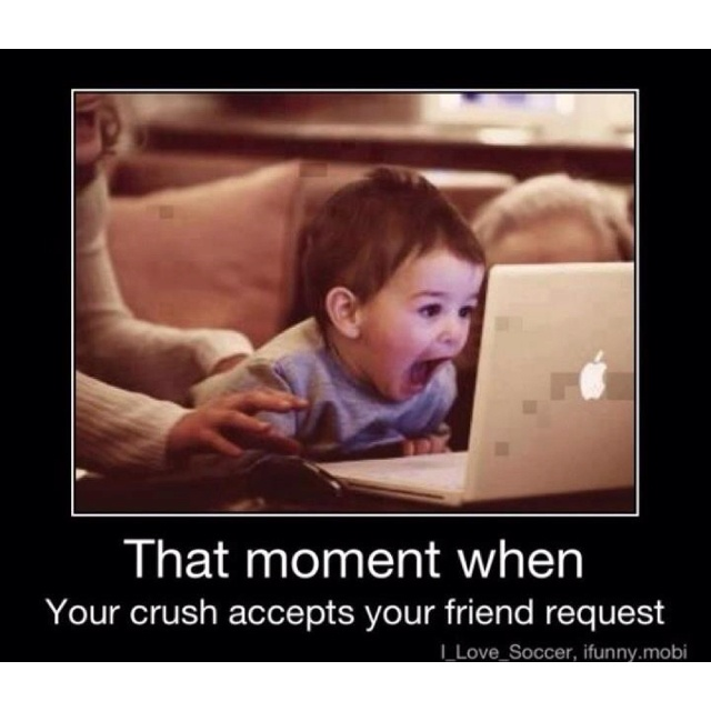 Hah!: Funny Pictures, Sotrue, The Faces, Hockey Players, Funny Baby Pictures, So True, Funny Stuff, True Stories, Kid