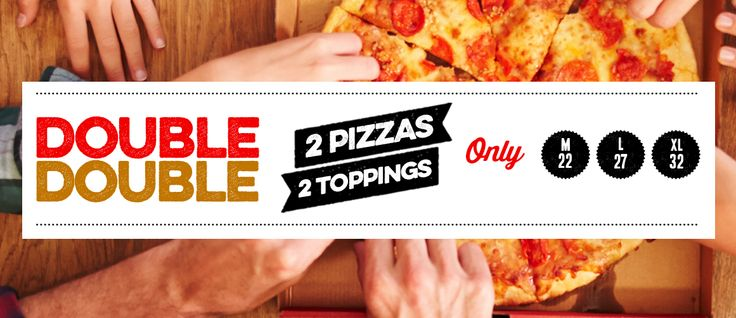 Now Pizza home delivery services is available in Vancouver you can easily buy fresh pizza and thin crust Pizza .All types of Pizza like chicken wings pizza and Vegetarian pizza are available at each restaurant menu. If you are booking for Pizza, visit the Website http://megabitepizza.com/