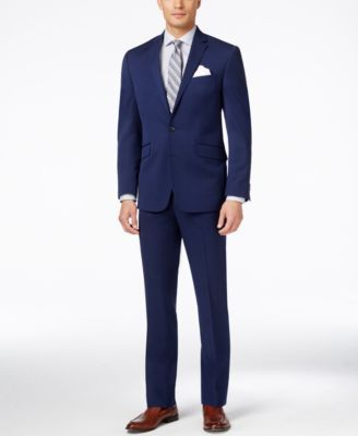Best 25 Fitted Suits Ideas On Pinterest Next Mens Suits