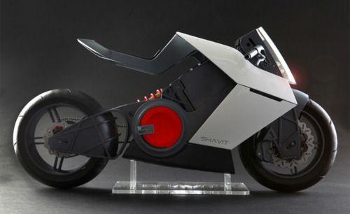 eyal melnick: shavit electric superbike: Future Motorcycles, Motors Bike, Eyal Melnick, Electric Superbik, Motorcycles Concept, Electric Motorcycles, Awesome Motorcycles, Concept Motorcycles, Shavit Electric