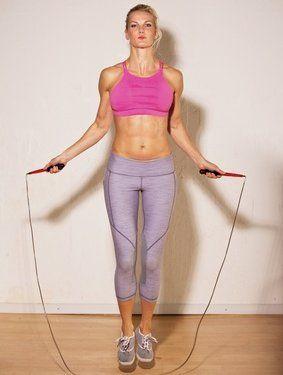 seilspringen-fitnesstraining2