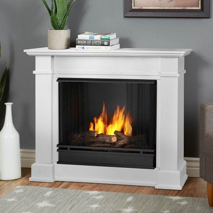 Best 20+ Gel fireplace ideas on Pinterest | Glass fire pit, Patios ...