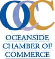 With 10,000 people a day turning 65 today through 2030, the 65 plus age group is now the largest segment of the U.S. population. In my blog for the Oceanside Chamber of Commerce I hope to help you...