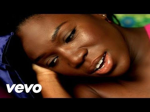 India.Arie - The Truth - YouTube