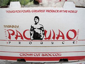 pound for pound, greatest produce in the world: Pacquiao Produce, Needy Children, Help Needy, Street Produce, Champions Boxers, States Street, Manny Pacquiao, Antonio, Greatest Produce