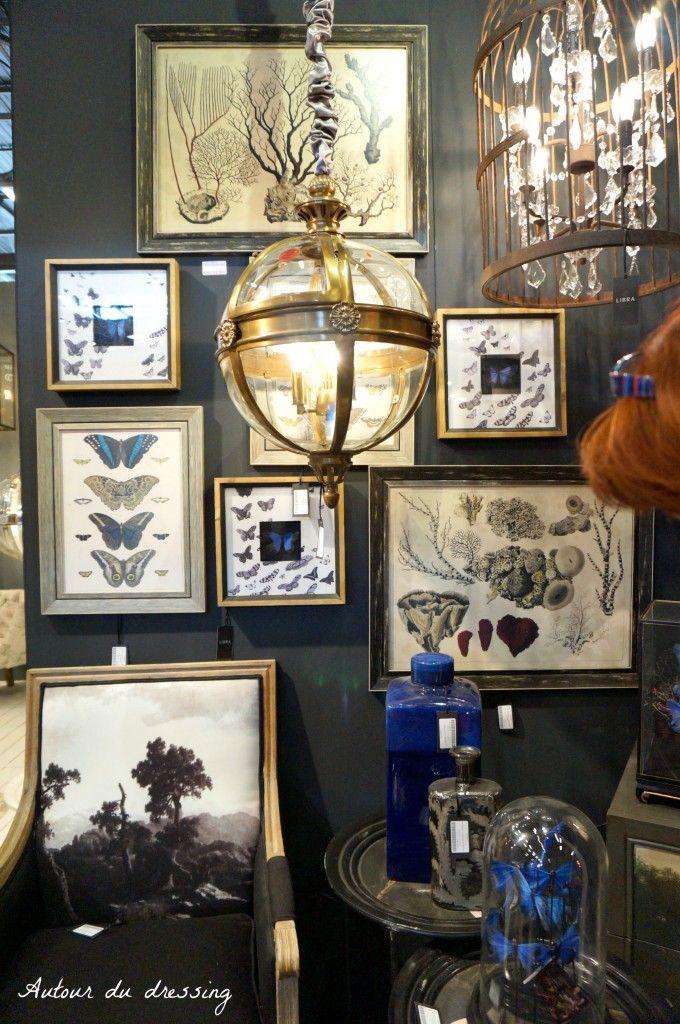 decoration maison steampunk - les 25 meilleures id es de la cat gorie maison steampunk