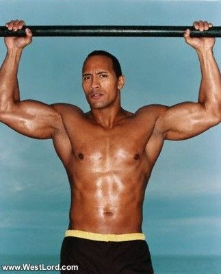 dwayne johnson you're welcome mp3