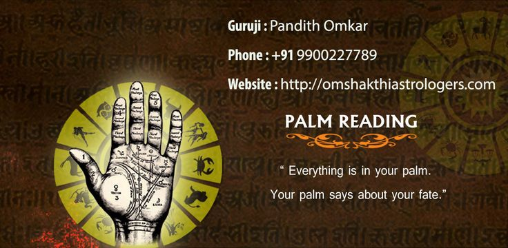 want to know about your fate, then contact our famous palm reading Indian astrologer in Singapore will tell you about your life. To know more, visit @ http://omshakthiastrologers.bravesites.com/entries/general/horosocpe-indian-astrologer-in-singapore-omshakthiastrologers