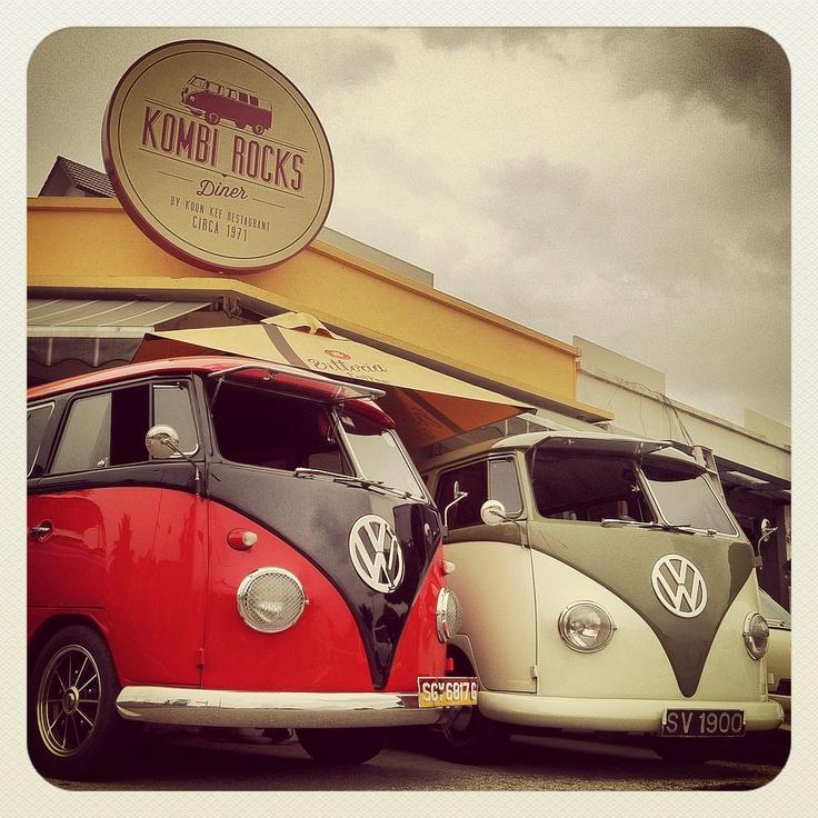 Vintage VW BusesVw S, Kombi De, Carse Vintage, Vw Bus, Vw Volkswagen, Vwbus, Volkswagon