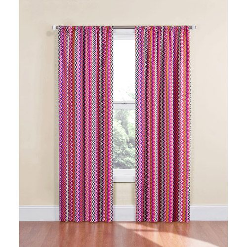 17 best ideas about Kids Blackout Curtains on Pinterest | Kids ...