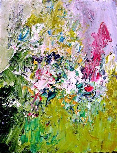 AK DavesAcrylicpaint Painting, Acrylic Paintings, Painting Art, Beautiful Colors, Acrylics Art, Acrylics Painting, Art Prints, Art Piece, Acrylics Texture