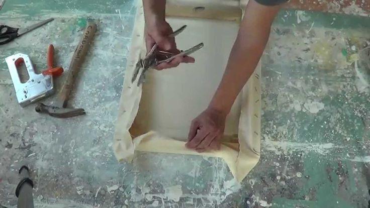 Las 25 mejores ideas sobre pintura de m rmol en pinterest - Pintura efecto marmol ...
