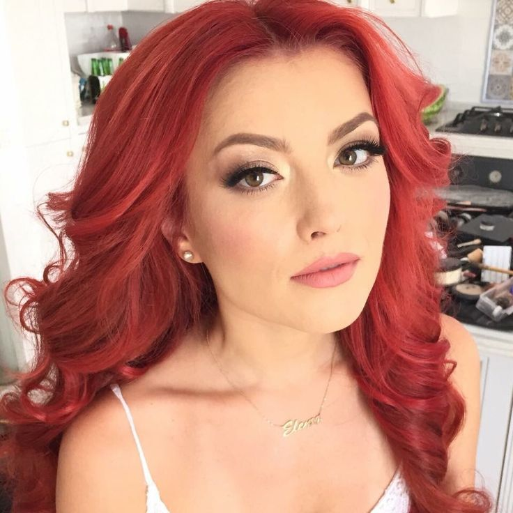 27 best images about Elena Gheorghe on Pinterest  Music