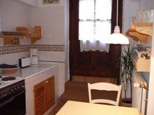 ab 55 € - Schöne Ferienwohnung in einer Landhausvilla in Berlin-Zehlendorf - Ferienwohnung in Berlin Zehlendorf Steglitz-Zehlendorf