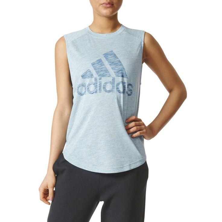 Γυναικεία Ρουχα - Sportswear… adidas Performance WINNERS M… - http://women.bybrand.gr/%ce%b3%cf%85%ce%bd%ce%b1%ce%b9%ce%ba%ce%b5%ce%af%ce%b1-%cf%81%ce%bf%cf%85%cf%87%ce%b1-sportswear-adidas-performance-winners-m-2/
