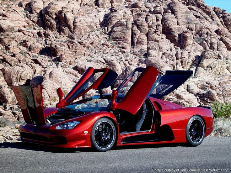 Best Ssc Ultimate Aero Gallery Images On Pinterest Gallery