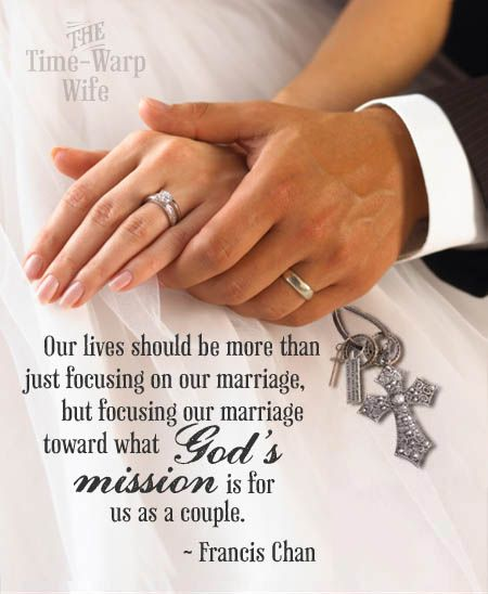 100 Best My Husband Is A Gift From God Images On Pinterest