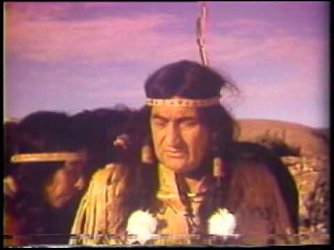 "Firestone - ""Si camino no hablar..."" - año 1986 - Comercial chileno"