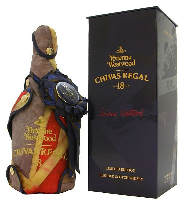 Best Packaging Liquor Images On Pinterest At Home - 18 brilliant packaging designs