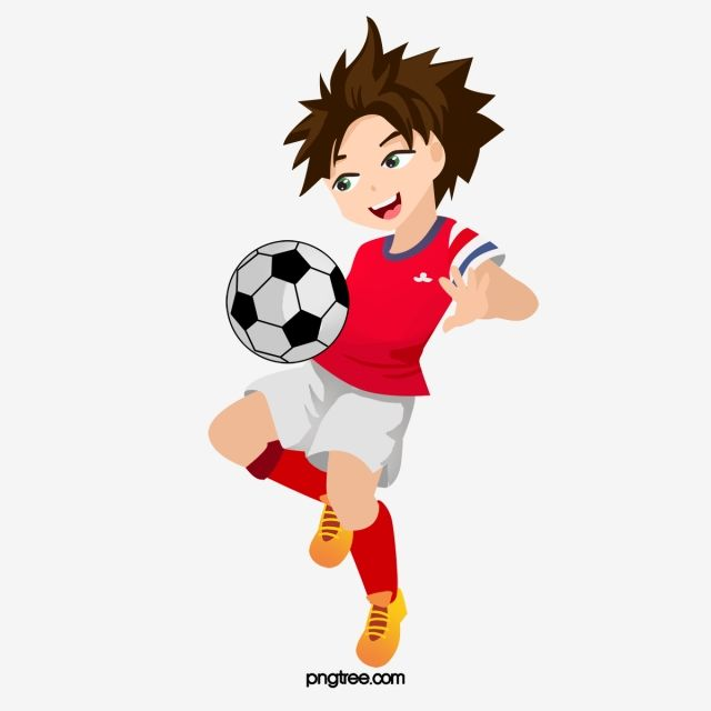 Play Soccer Kids Soccer Clipart Kids Clipart Football Png Transparent Clipart Image And Psd File For Free Download In 2020 Kids Soccer Play Soccer Kids Clipart