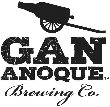 Gananoque Brewing Company, opening up in May 2014 in Gananoque. The Gananoque Inn & Spa features their beer, Naughty Otter.
