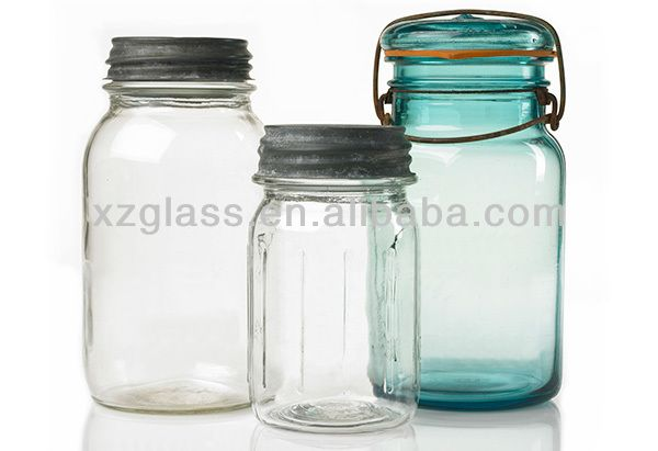 High Quality Colored Mason Jars - Buy Colored Mason Jars,Mason Jars,Glass Mason Jars Product on Alibaba.com