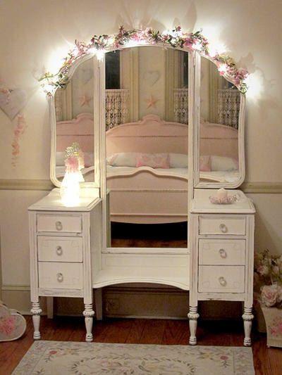 86 Best Images About Vintage Bedroom On Pinterest