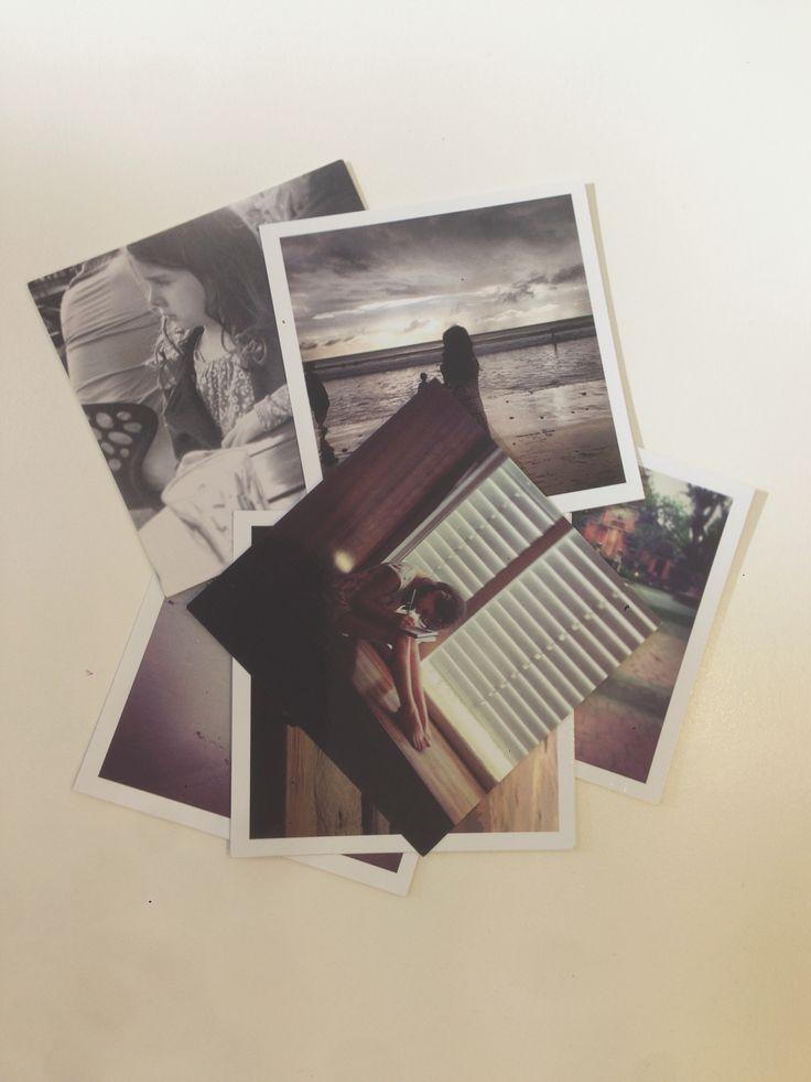 Photify Squares. http://www.photify.com.au Print your Instagram.