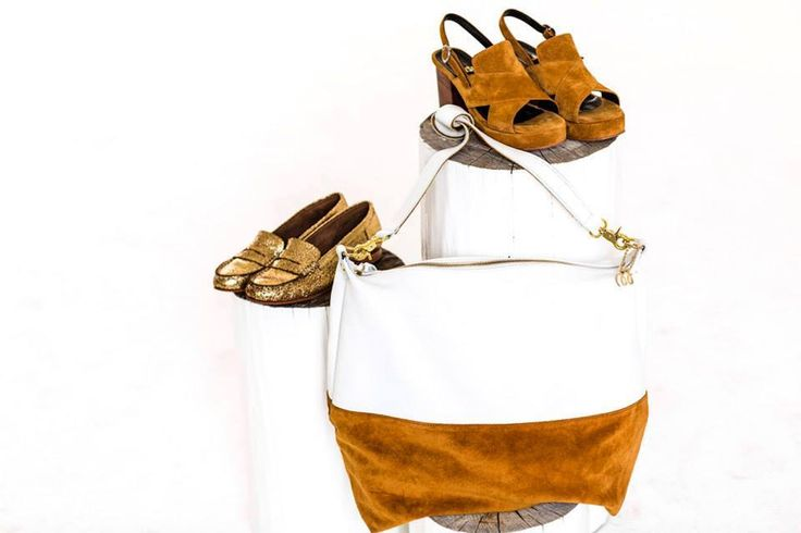 #Mishka #NuevaTemporada Primavera Verano 2014. Encontrá la nueva colección de zapatos y carteras en #AltoRosario  Conocé todas las nuevas campañas en http://www.facebook.com/altorosario