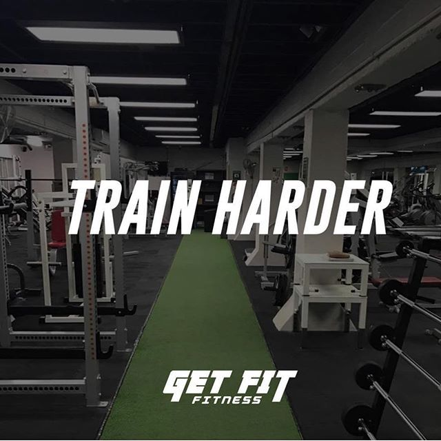 Gym Equipment Adelaide: Best 25+ Boxing Gym Ideas On Pinterest