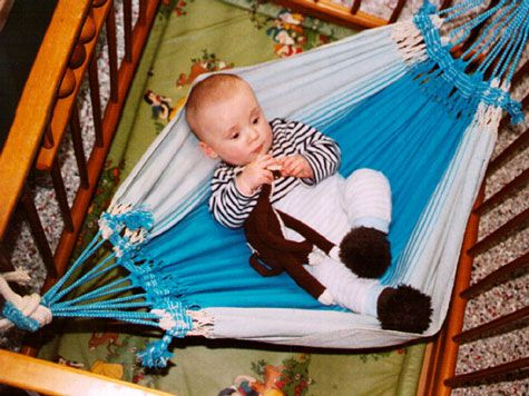 hammock weatherproof nest outdoor spider toddler children for hanging joki